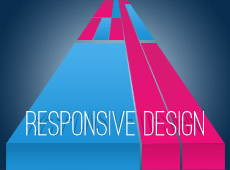 Responsive Web Design Thumbnail
