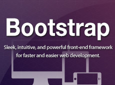 Twitter Bootstrap Responsive Design Using Fluid-Rows