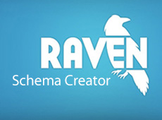 Schema Creator by Raven a WordPress plugin