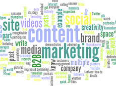 Content Marketing Thumb