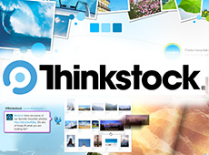 Thinkstock Logo Thumb